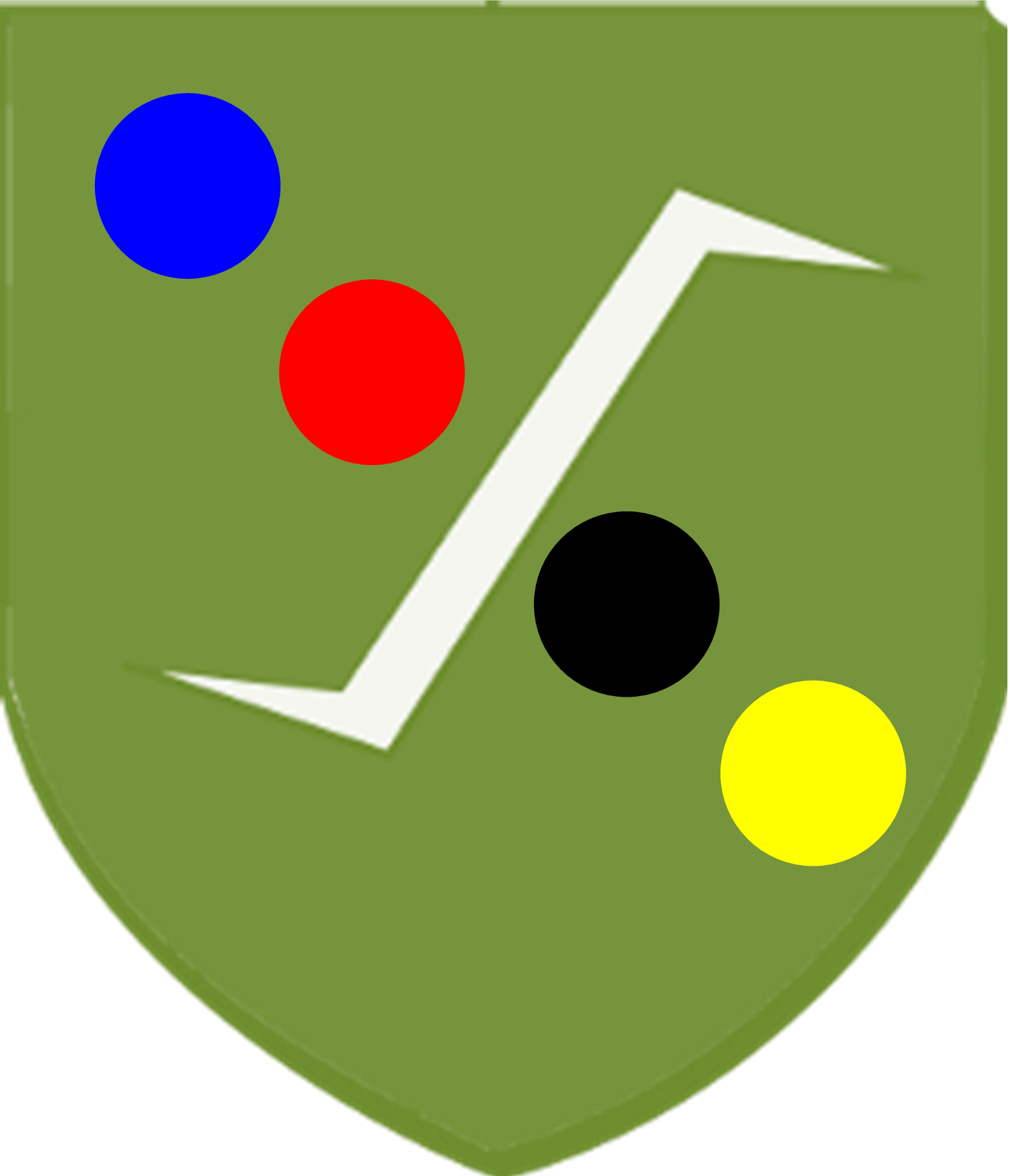 Club Alsace-Croquet Sulzbad Strasbourg France
